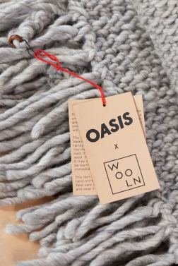 oasis_wooln_rslack_13