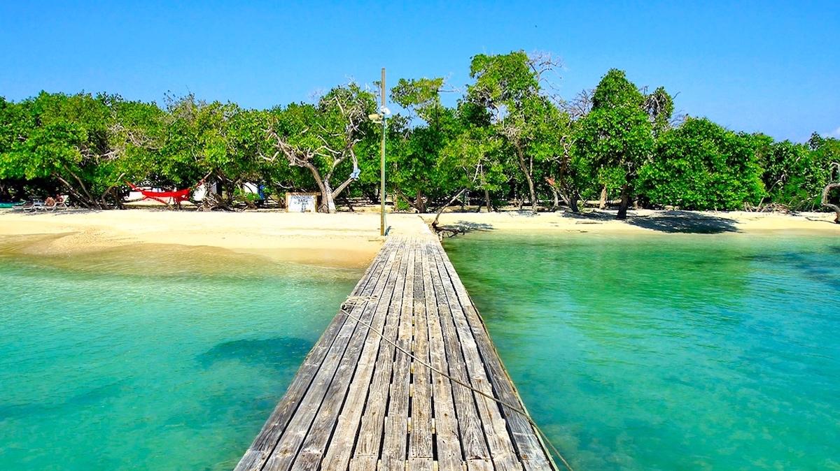 baru-playa-eco-beach