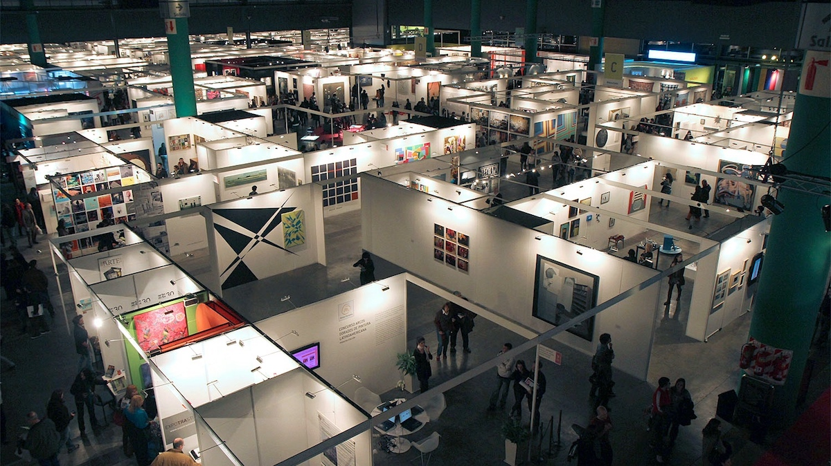 arteBA-contemporary-art-fair-in-Buenos-Aires