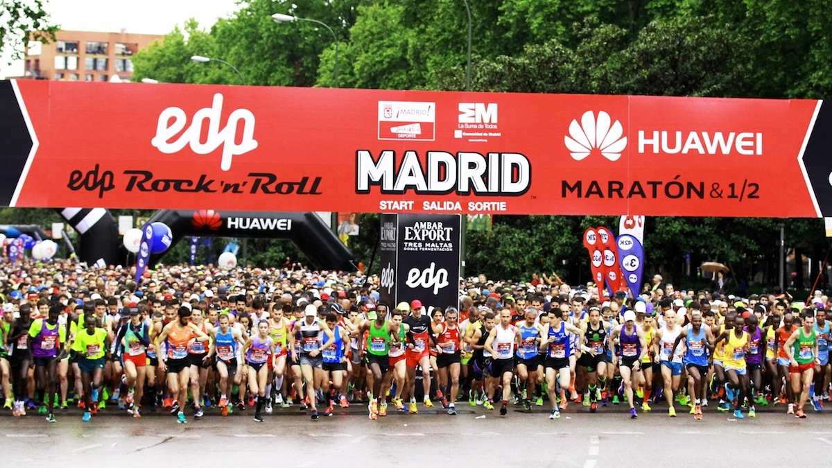 EDP-Rock-Roll-Madrid-Maraton_1019608841_127022669_3700x2256