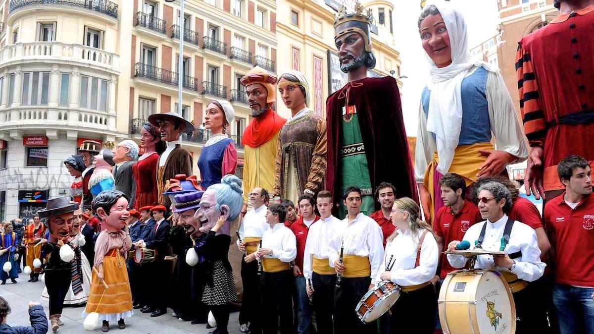 Fiesta-de-San-Isidro