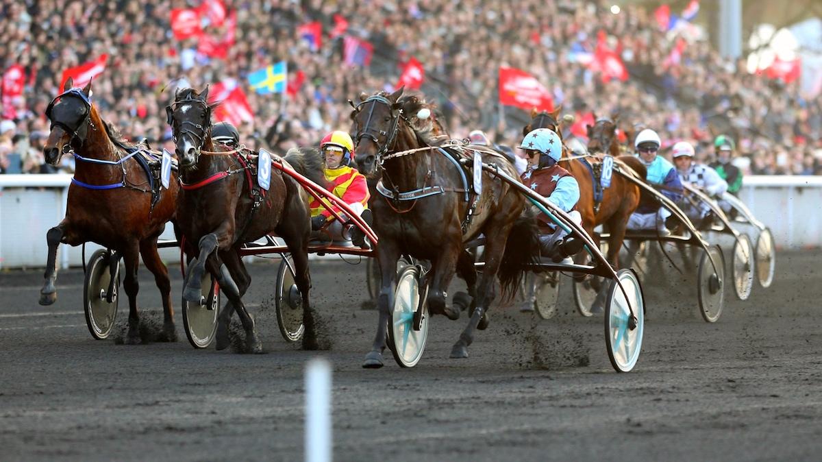 Grand Prix d_Amérique