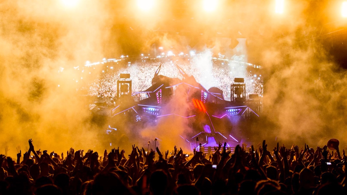 Monegros-Festival-2018