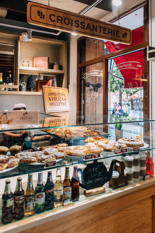 La-Brioche-Bakery-Cartagena
